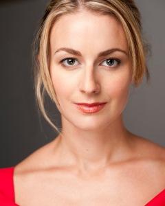 Taryn Leggett - Fancy